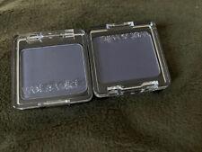 Lot of 2 WET N WILD Color Icon Eyeshadow Single - Moonchild