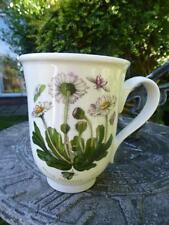 Earthenware British 1980-Now Portmeirion Pottery Mugs