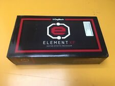 Digitech Element XP Guitar Multi-Effects Processor with Expression