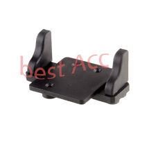 68007 Servoplate W/Servo Mount For HSP 1/18 OFF-ROAD CRAWLER TRUCK RC Car 94680