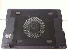USB Notebook Laptop 9 - 17 Zoll Universal 15 17 Kühler cooler pad Lüfter cool