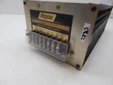 Acopian A24H1500 Power Supply