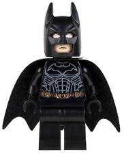 NEW LEGO BATMAN FROM SET 76023 THE DARK KNIGHT TRILOGY (sh132)