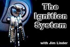 The Ignition System  Basics Training/Auto Training/ DVD & Manual/AP5