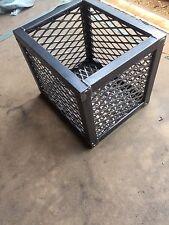 Oklahoma joe Highland BBQ Charcoal Smoker Basket