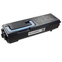Compatible Black TK-582K TK582 Laser Toner for Kyocera Mita FS-C5150DN P6021cdn