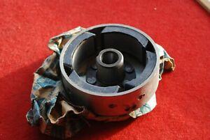 Yamaha DT250 DT400 MX400B   1975 1976 Generator Points Rotor F0T02173 nos