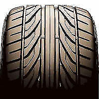 Dunlop 225/45/R17 Car and Truck Tyres