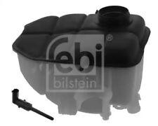 Expansion Tank, coolant FEBI BILSTEIN 38807