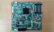 715G6094-M01-002-004K  MAINBOARD LED TV PHILIPS 42PFK5209/12  NO TUNER