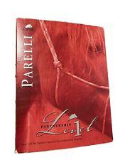 Parelli Partnership Level 1 Training Natural Horse Man Ship Program Dvd Box Set
