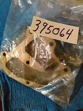 johnson/evinrude-- 9.9/15hp.intake manifold,n 395064