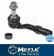 BMW E60 E61 E63 E64 E65 E66 5,6,7 Series Tie/Track Rod End 32106777479 MEYLE