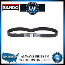 For 1997-2002 Mitsubishi Mirage 1.5L Bando Engine Timing Belt New