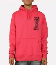 THE NORTH FACE '92 RAGE RETRO HOODIE Size LARGE NWTS