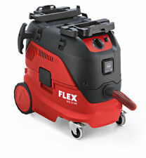 Flex 444111 VCE 33 L AC 30ltr Dust Extractor 240v