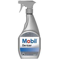 SPRAY DEGIVRANT MOBIL DE-ICER (12X500ml)
