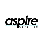 aspiremotoring