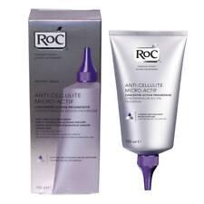 Crème Anti-Cellulite Micro Actif RoC