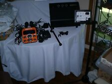 Singtrix Party Bundle Stadium Edition Karaoke System  SGTX1S   with 2 Mics