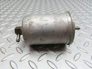 ⚙4831⚙ Mercedes-Benz W114 280CE Coupe Fuel Filter