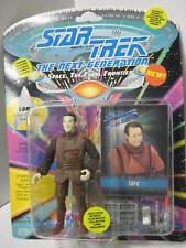 LORE DATA's EVIL BROTHER 1993 STAR TREK NEXT GENERATION STNG FIGURE UNOPENED