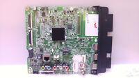Main Board for LG 65UK6200PUA EBT65211003