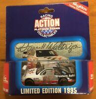 1/64 Darrell Waltrip #17 Action Platinum Series Diecast Car Sky Box NASCAR.