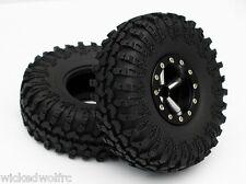 RC4WD Rok Lox 2.2 Comp Tires Z-T0094 (PAIR) RC
