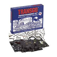 700-R4 700R4 2&3 TransGo High Performance Shift Kit  -2 & -3 Included In The Box
