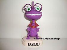 "Monsters University Randall"" ""wackelkopf-personaggio Wacky Wobbler Bobble Head AG"