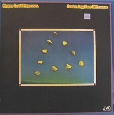SUGAR LOAF EXPRESS FEAT. LEE RITENOUR - DIRECT DISK LP