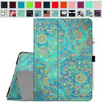 For 10.2'' New iPad 8th Gen (2020) / 7th Gen (2019) Case Auto Sleep/Wake Cover