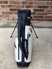 Stitch sl2 golf stand bag