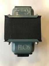 Trasformatore FLOS per lampada Toio originale 220V/125V completo di cavi
