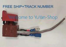1pc NEW Defond BGH-1120A 20.1RA 42VDC 2607202366 Trigger Switch #VW27 CH