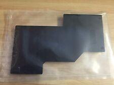 LENOVO G555 G550 SERIES GENUINE BOTTOM BASE RAM MEMORY COVER DOOR AP0BU000200
