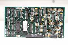Tektronix TV Option PBC Module 670-7784-09 GA-8134-01 for 2465A Oscilloscope