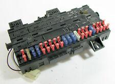 Sicherungskasten Audi / VW 171941813D original 171941821D