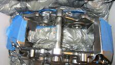 McLaren - LH & RH REAR Brake CHARCOAL Caliper  - P/N 14CA065CP OEM NEW