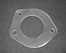 Gasket for Heater Control Box OEM 911-211-297-00 / 911 211 297 00