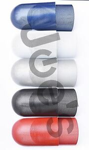 Original Beats By Dre Pill 2 1 Speaker Portable Bluetooth Metal Grilles Parts