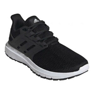 *NEW* MENS ADIDAS ULTIMASHOW RUNNING SHOE SIZE 10.5 - Black