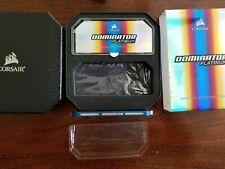 Corsair Dominator Platinum Special Edition DDR 4 32GB [4 x 8GB]