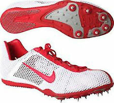 Nike Cross Country Fitness & Running Shoes