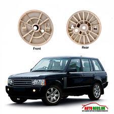 Range Rover Vogue BRAS D'ESSUIE-GLACE ARRIÈRE VITESSE MOTEUR réparation NEUF