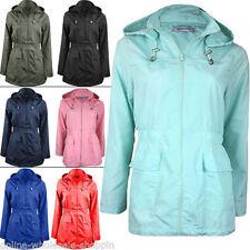 Brave Soul Raincoats for Women