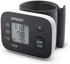 Omron RS3 Intelli IT-Handgelenk-Blutdruckmessgerät