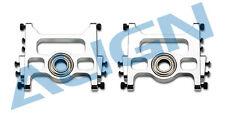 Align Trex 500L Dominator Metal Main Shaft Bearing Block H50B005XX
