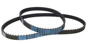 DUCATI 748 851 888 916 996 Timing Belts set  73710091A replacment quality parts